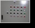 中和装置制御盤